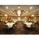 We are the perfect venue for your wedding reception!