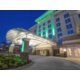 Exterior Feature - Holiday Inn & Suites hotel in East Peoria, IL