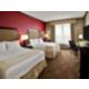 Standard Two Queen Beds Guest Room