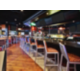 Bennigan's Bar and Grill