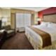 King ADA Guest Room