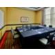 Ruby Room/Breakout Room