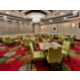 Crystal's Breakfast Restaurant/ Private Events Space