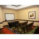 Emerald Room/Breakout Room