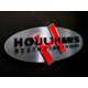Houlihan's Restaurant + Bar