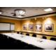 Boardroom Meetings