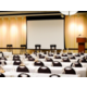 5000+ Square Feet of Flexible Meeting Space
