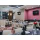 57 Bar & Grill Restaurant