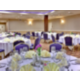 Royal Ballroom - for that special occasion