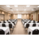 Book our Meeting Room for your next event or meeting