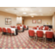 Let our staff help plan your next meeting in Western Colorado.
