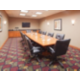 Bring your next retreat to our Board Room in Grand Junction.