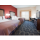 Stay at the most preferred group hotel in Grand Junction.
