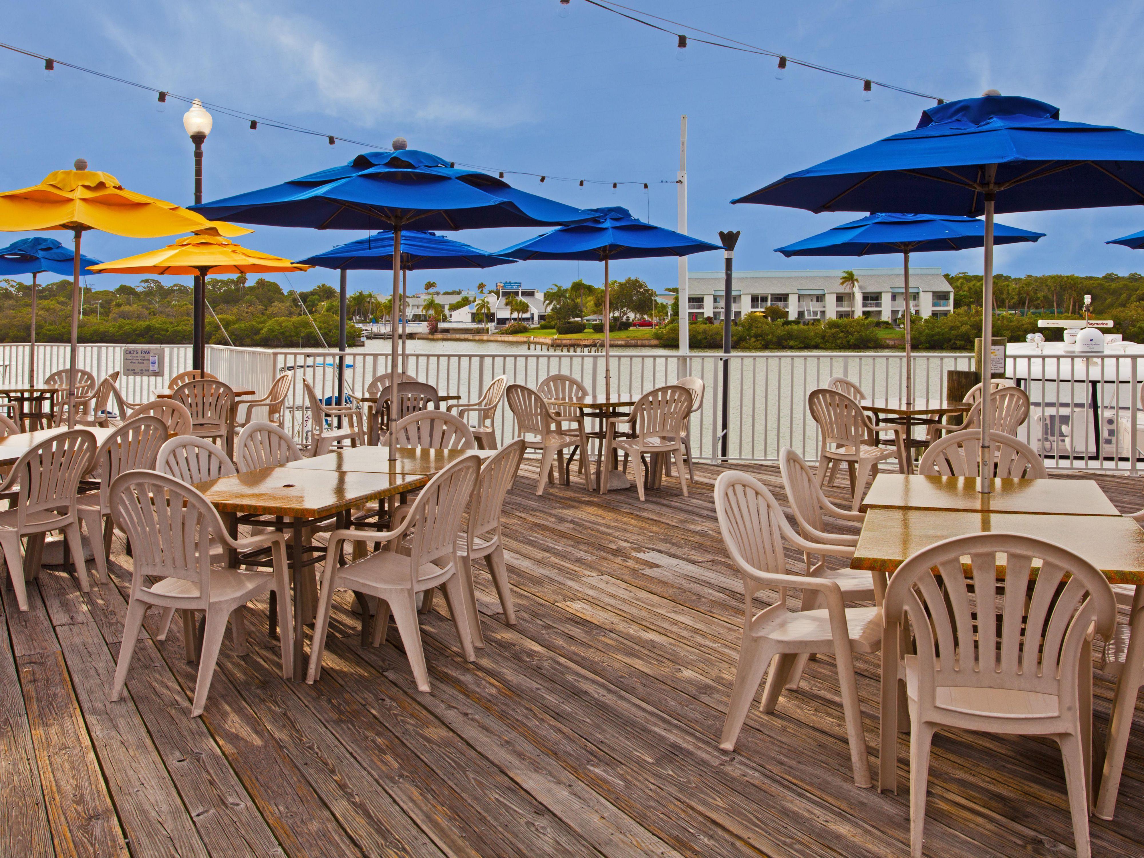 Ihg Hotels Clearwater Beach