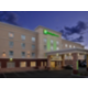 Welcome to the Holiday Inn & Suites Kamloops