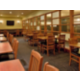 White Spot Restaurant - Private Room for Groups and Functions