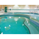 Swimming Pool Right