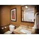 ADA Guest Bath