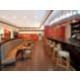 Kem's Lounge