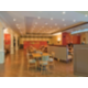 Kem's Restaurant & Lounge