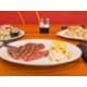 Dinner Items