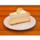 Dessert - Key Lime Pie
