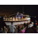 Mardi Gras - Boat Parade
