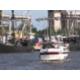 Lake Charles - Contraband Days lakefront
