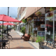 Lake Charles - Downtown Shops