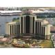 L'auberge du Lac Resort & Casino