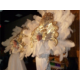 Mardi Gras - King & Queen