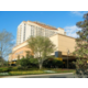 Golden Nugget Resort & Casino
