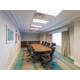Santa Fe Board Room