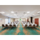 Suwannee Room