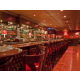 Rudy's Redeye Grill Bar and Lounge