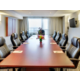 Board room needs? We've got you covered