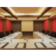 Plan your next meetings and events in Makati with ease