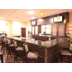 Lobby Bar/Sports Bar