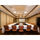 Horse Shoe Board Room Style Seating