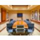 Dorothy Wilson Boardroom
