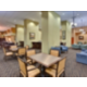 Redstone Bar and Lounge at Holiday Inn & Suites In Mesa, AZ