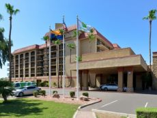 Holiday Inn Hotel & Suites Phoenix-Mesa/Chandler