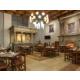 Restaurante Don Porfirio