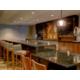 M.K.E. Bar & Grille