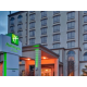 Holiday Inn & Suites Mississauga Hotel