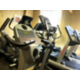 Fitness Center at the Holiday Inn & Suites Mississauga