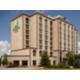 Mississauga Meadowvale Hotel