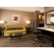 Best Suites in Mississauga