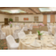 Granite State Ballroom is ideal for any event up to 200 people.