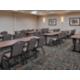 Kananaskis Room